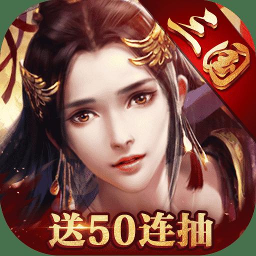 丛林战役(3.5折)