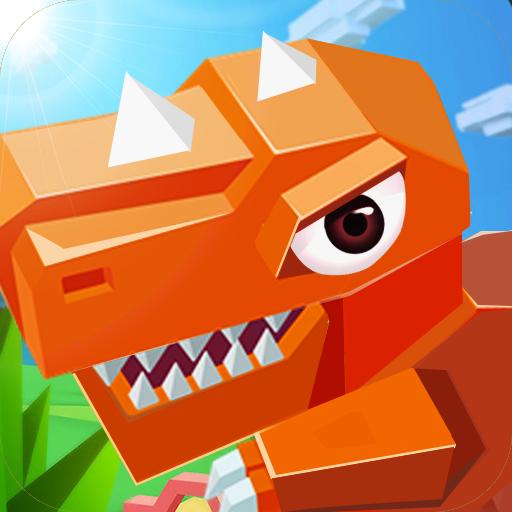 像素风战斗游戏《砖石精灵》2020-11-25 10:00:00首发